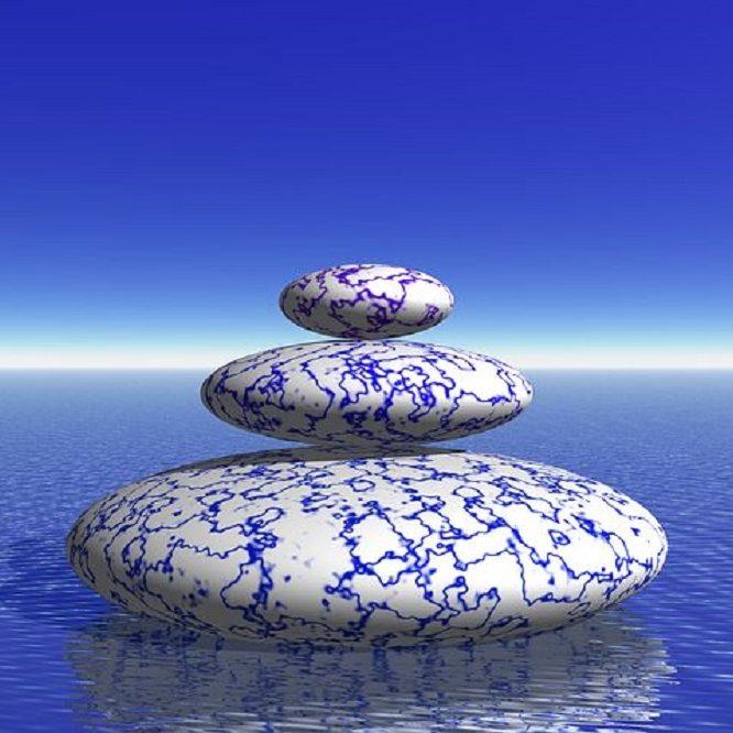 balance 3 rocks 2
